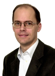 J. Rathsman